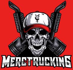 Merc Trucking
