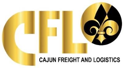 Cajun Freight & Logistics