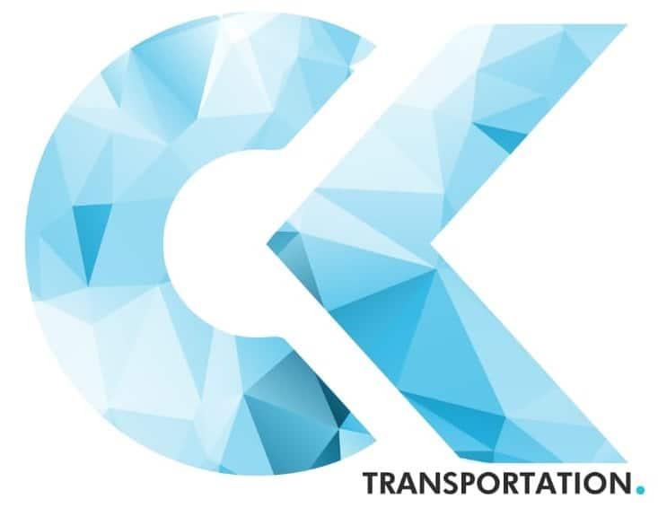 CK Transportation LLC